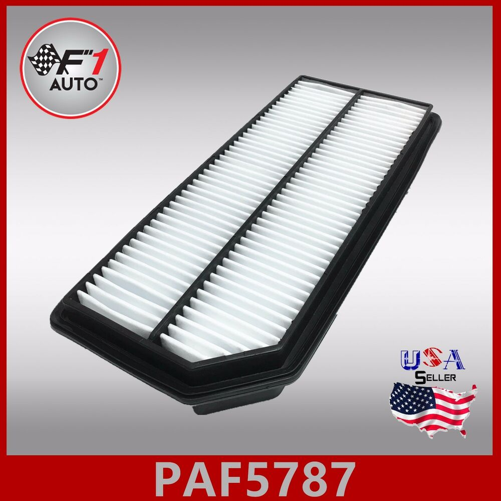PAF5787 CA10551 PRIME GUARD ENGINE AIR FILTER For 2007