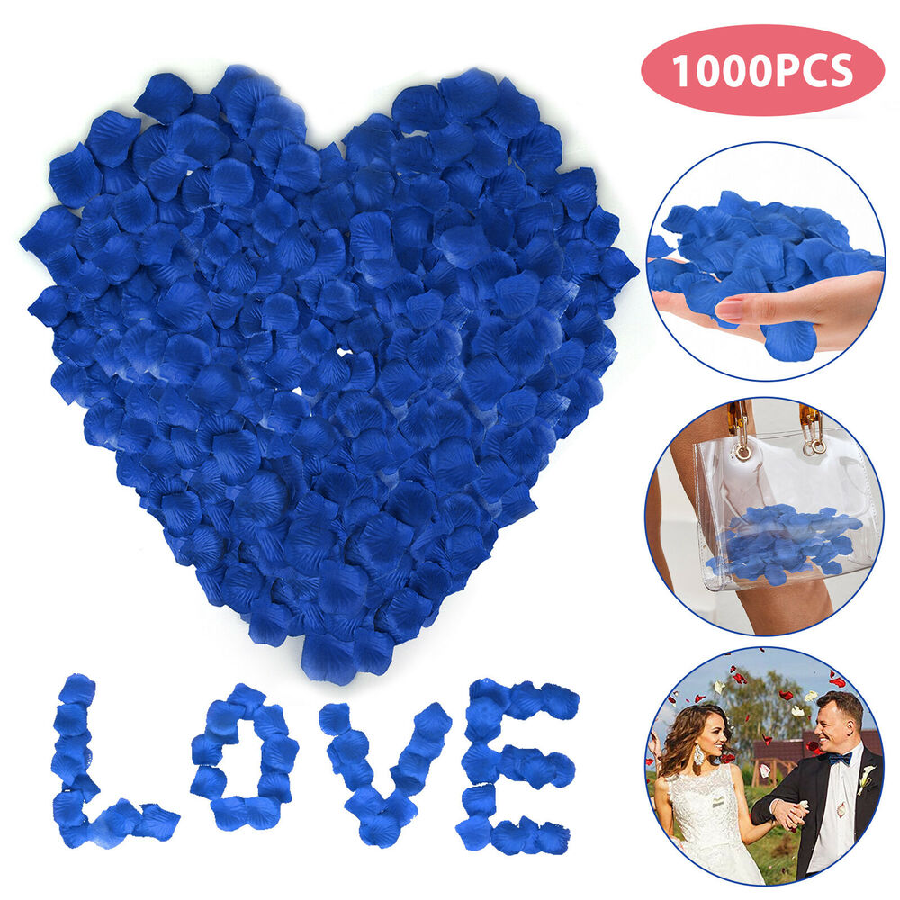 led illuminated automotive blade fuse holder box 6 circuit. Black Bedroom Furniture Sets. Home Design Ideas