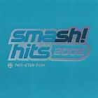 Various Artists - Smash Hits 2002 (CD 2001)