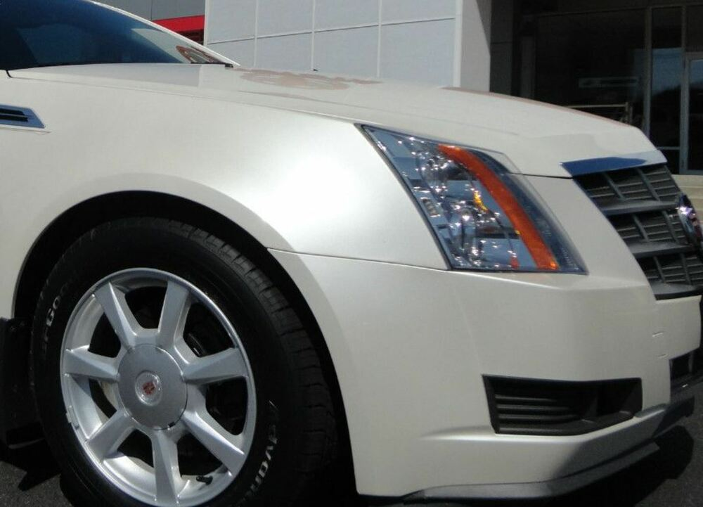 Basf Touch Up Paint For Gm Chevy Cadillac Gmc White