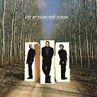 ACT OF FAITH ONE VISION CD MINT CLASSSIC FUNK SOUL LOST ON A BREEZE ALL FOR LOVE