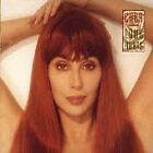 CHER LOVE HURTS CD LOVE & UNDERSTANDING SAVE UP ALL YOUR TEARS COULD HAVE BEEN U