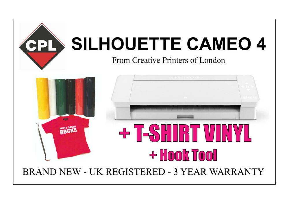 graphic relating to How to Use Printable Vinyl With Silhouette identified as How In the direction of Deliver A Vinyl Blouse With Silhouette Cameo