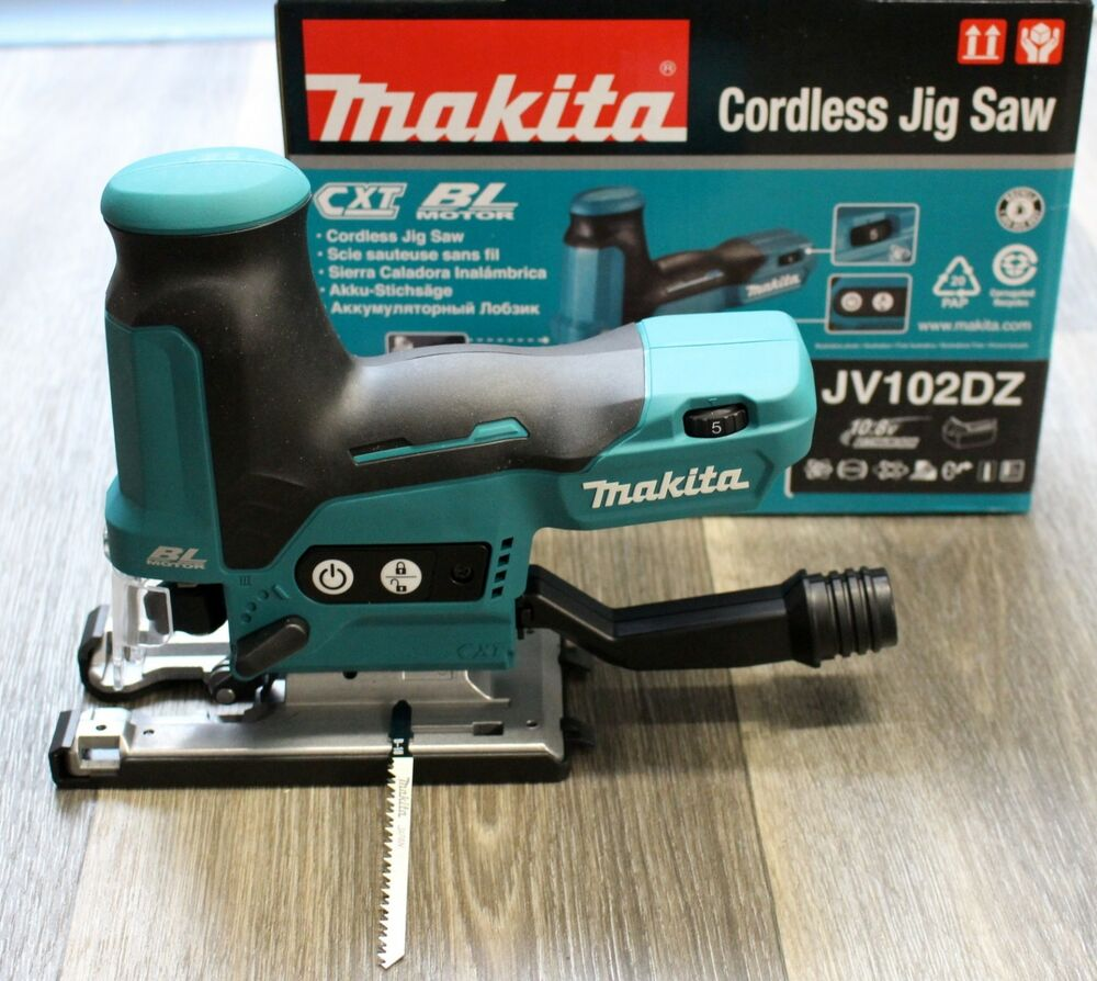makita akku pendelhub stichs ge jv102dz 10 8v sologer t jv102d ebay. Black Bedroom Furniture Sets. Home Design Ideas