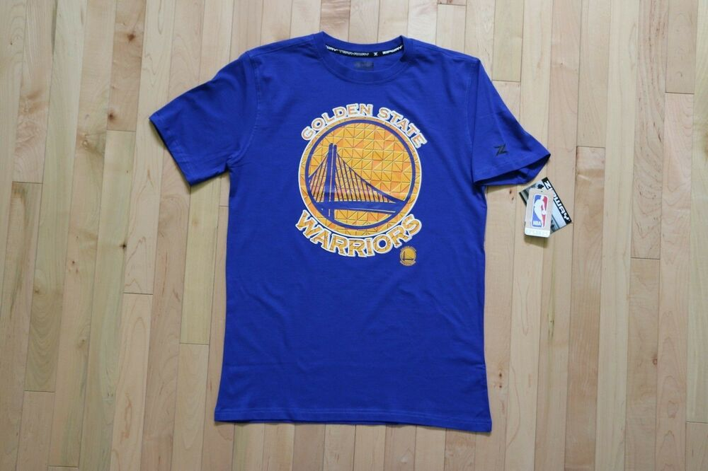 9e26c5d7c GOLDEN STATE WARRIORS Stephen Curry Jersey AUTHENTIC T-Shirt -BLUE - NBA