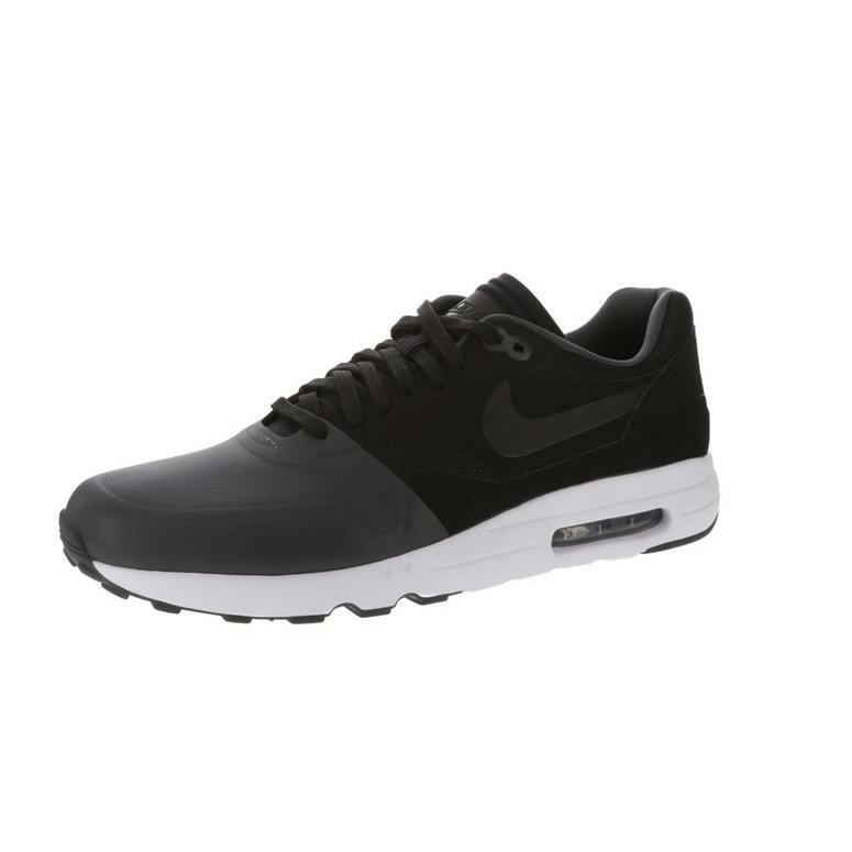 bbcd0e7acbab7 Details about NEW IN BOX NIKE AIR MAX 1 90 ULTRA 2.0 SE 875845-002 BLACK  WHITE MSRP  140