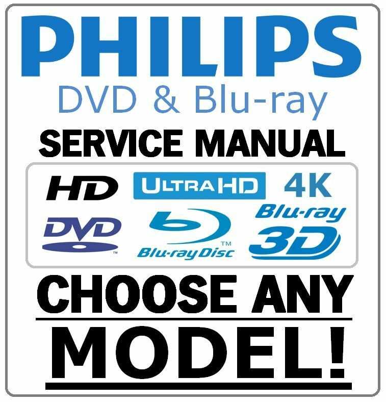 Download Drivers: Philips HTS3551/55 Home Theater