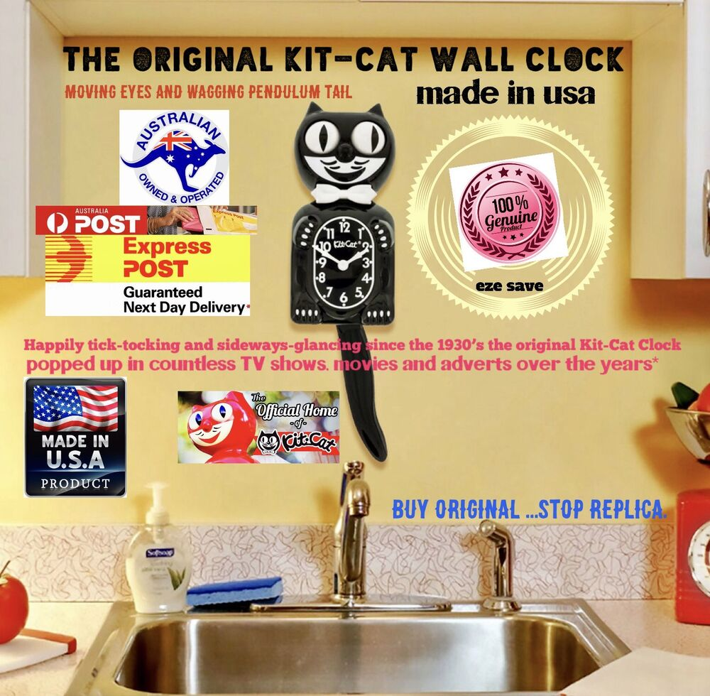 Cat wall clock with moving eyes image collections home wall cat wall clock with moving eyes gallery home wall decoration ideas cat wall clock with moving amipublicfo Gallery