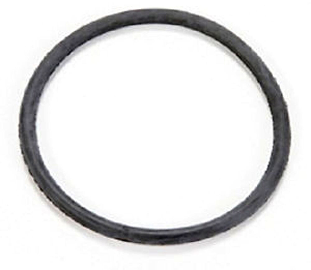 Whirlpool Kenmore Washer Cap Seal Gasket Check Model Fit List Below Wtw5900sw0 Automatic Parts And Diagrams Ebay