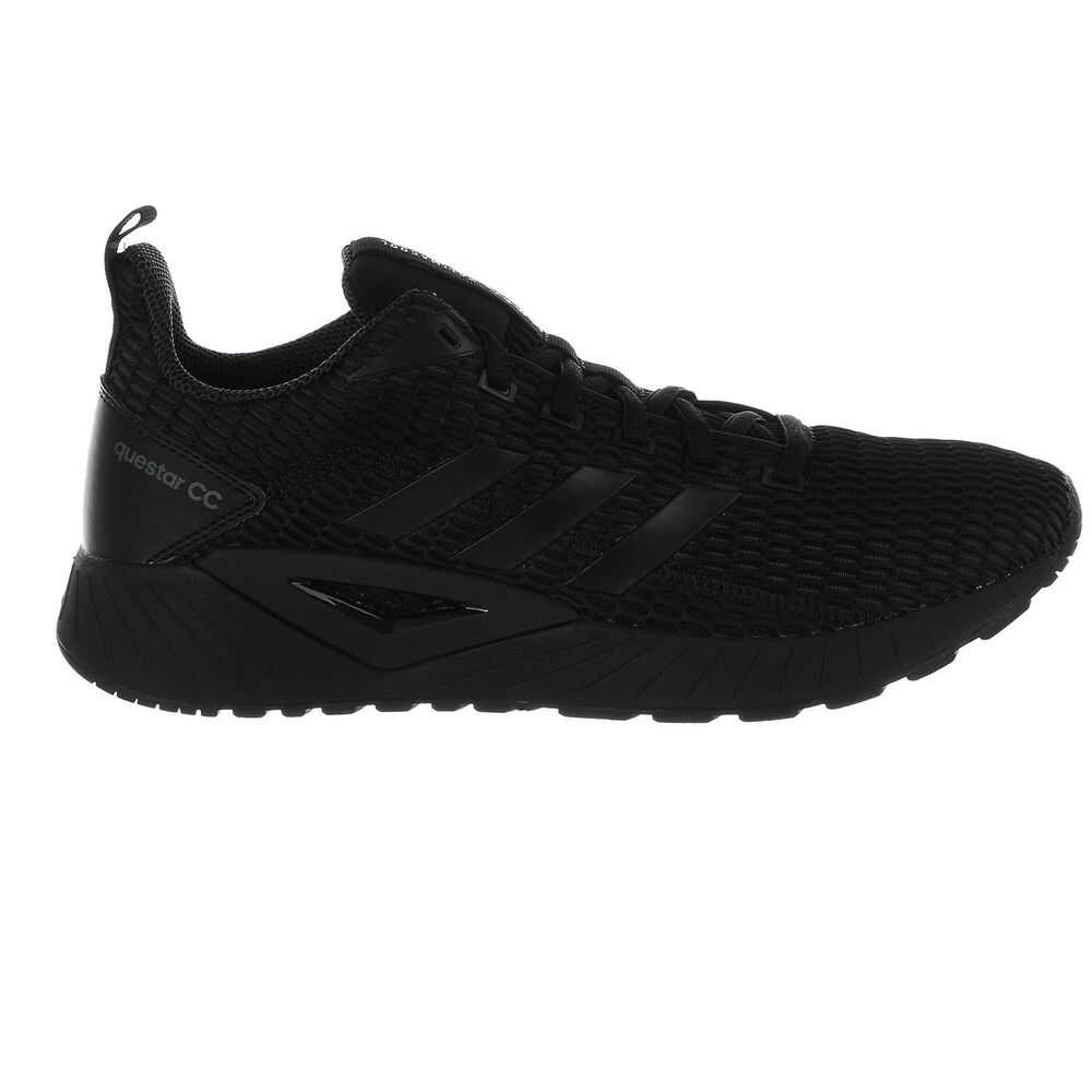 013c508ee95b Details about Adidas Questar Cc Running Shoe - Mens