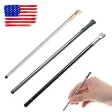 Original Touch Stylus S Pen Replace For LG G4 Stylo LS770 H634 H631 MS631 H635
