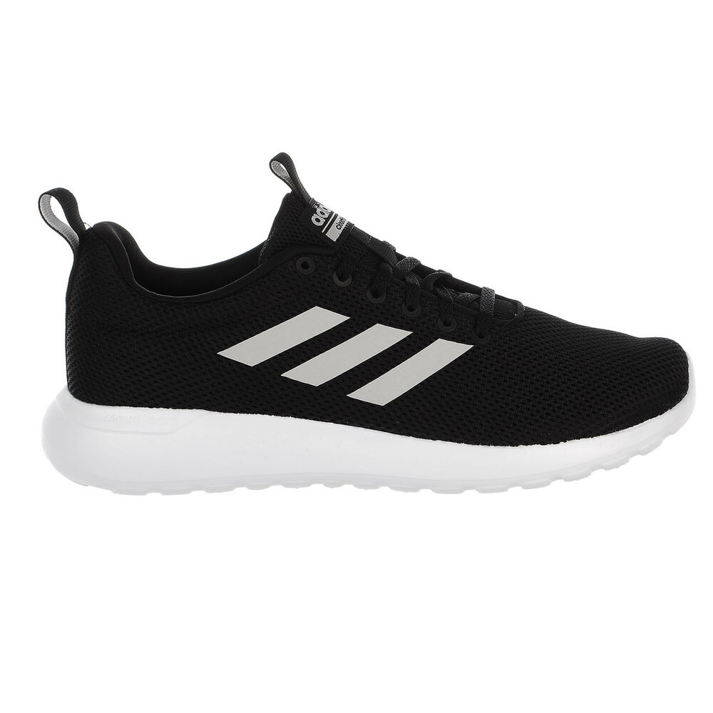 04999ad3ff Details about Adidas Lite Racer CLN Running Shoe - Mens