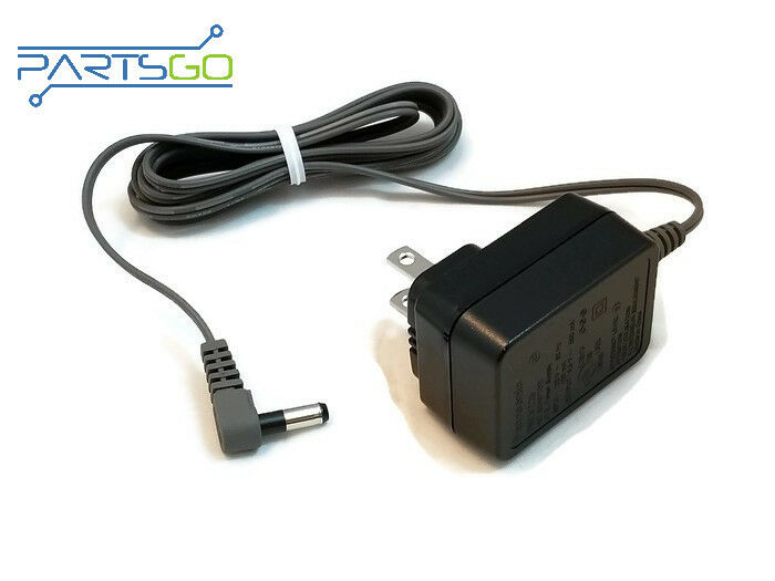 19V AC//DC Adapter For Uniden PS-0011 Switching Power Supply Cord Battery Charger