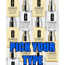 *PICK* - Gel or Lotion w/pump for CLINIQUE Dramatically Different Moisturizing