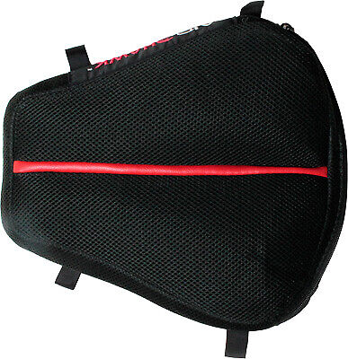 Airhawk Seat Cushion FA-DUALSPORT