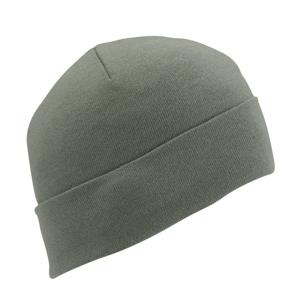Details about Wigwam Thermax® Cap II Winter Hat F4658 b40ebe82f4f