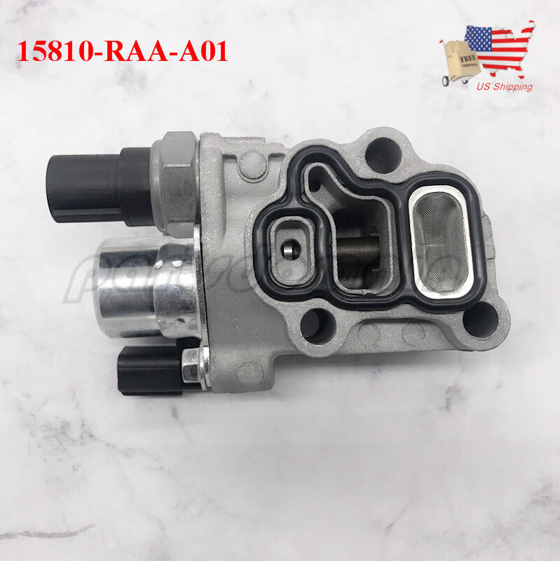 NEW VTEC SOLENOID SPOOL VALVE FOR ACURA RSX 2002-2006