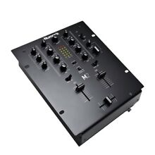 Numark M2 2-Channel Mixer