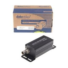Datavideo VP-634 3G/HD/SD-SDI Repeater - SKU#1046312