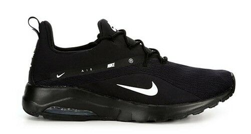 best service b5cab 584fd Details about NIKE AIR MAX MOTION RACER 2 MENS Running Cross Training Shoes  Sneakers NIB