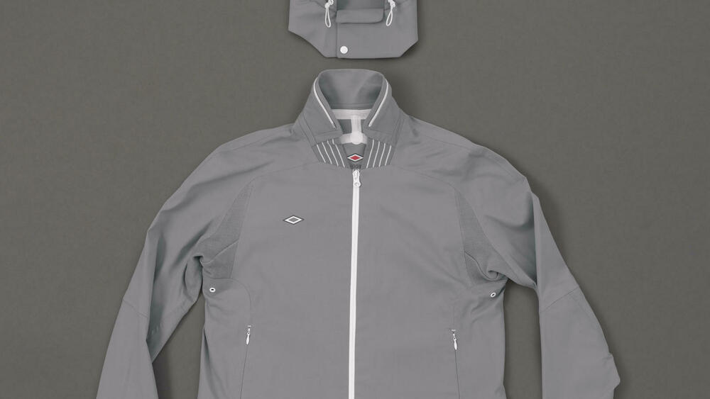 076fa8150c1 Aitor throup umbro archive research project jacket star company goggle ebay  jpg 1000x563 Umbro aitor throup