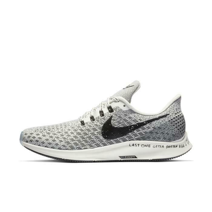 abedc750f93f Details about 1902 Nike Air Zoom Pegasus 35 AS Men s Training Running Shoes  AT9977-101