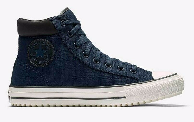 30b28ff9c5f Details about Converse Chuck Taylor All Star PC High Top Boots Shoes Men's  Size 11 $75 153683C