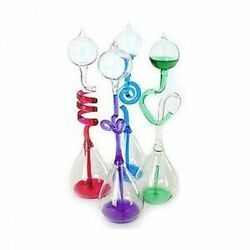 Hand Boiler Toy