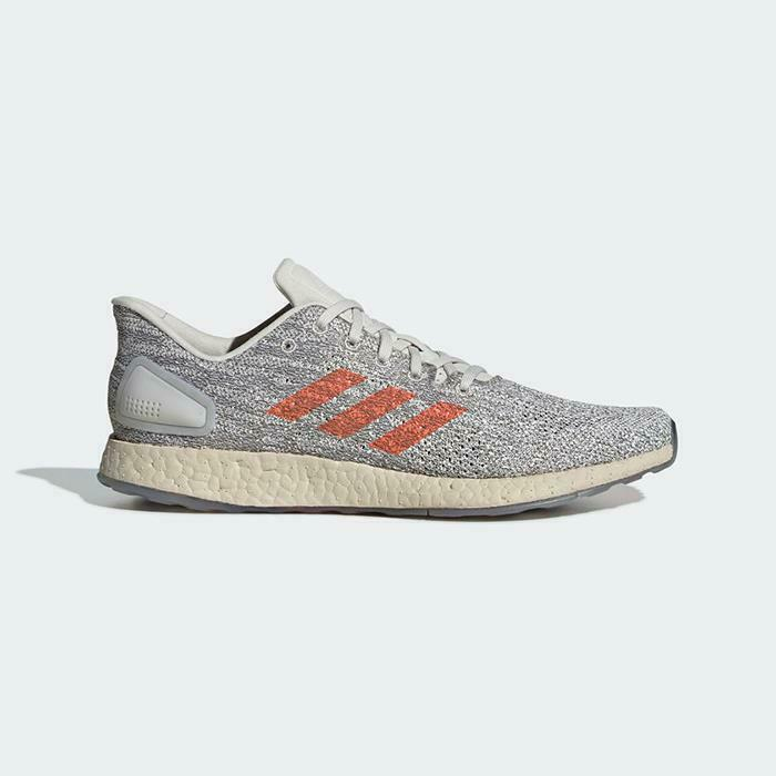 4176dcf30 Details about 1904 adidas Pureboost DPR LTD Men s Training Running Shoes  F36630