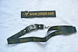 Aircraft Interest New #162 High Quality Materials Airbus Remove Before Flight Keyring Collectables