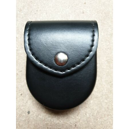 img-NEW Safariland Handcuff Pouch Belt Loop Duty Gear Police