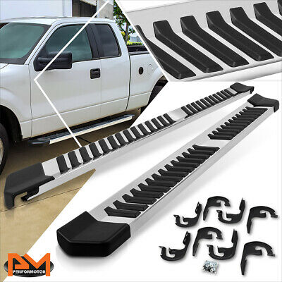 For 04-14 Ford F150 Extended Cab 6