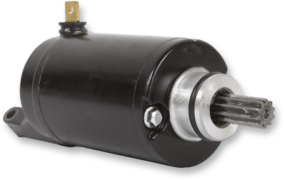 Parts Unlimited PWC Starter Motor 2110-0844