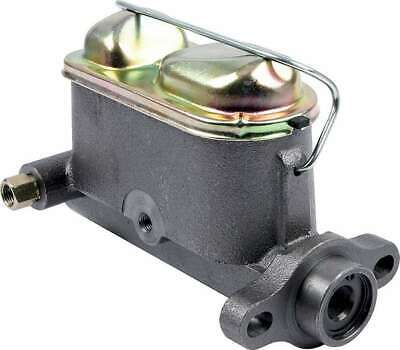 Allstar Performance Master Cylinder 1-1/4in Bore 3/8in/1/2in Ports ALL41064
