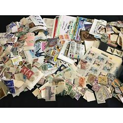 Kyпить Millions of Stamps To Clear from our Stacked Shelves OLD+Modern M&U(100+Items) на еВаy.соm