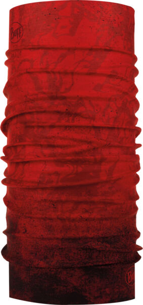 Royaume-UniBuff New Original Katmandu Red