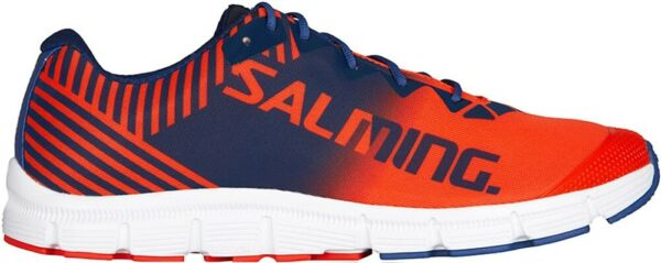 Royaume-UniSalming Miles Lite Mens Running Shoes -