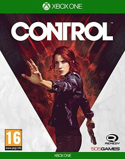 Control Xbox One (LEGGI DESCRIZIONE/READ DESCRIPTION)