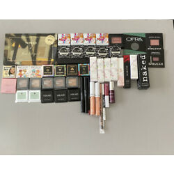 Kyпить 50 Piece IPSY Makeup Skincare Lot Great For Gifts Wholesale Presents Resale *L1 на еВаy.соm