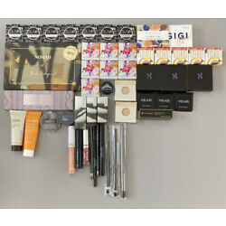 Kyпить 50 Piece IPSY Makeup Skincare Lot Great For Gifts Wholesale Presents Resale *L3 на еВаy.соm