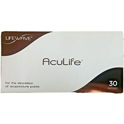 Lifewave aculife is Like Icewave for Animals also X39 works