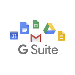 Kyпить ✅ G Suite (Gmail) Unlimited storage with your own custom Domain ✅ на еВаy.соm