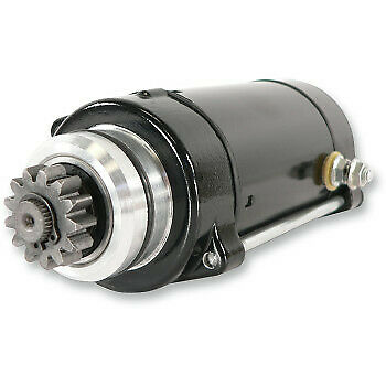 Parts Unlimited Starter Motor for Yamaha (2110-0854)