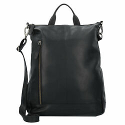Kyпить The Chesterfield Brand Nuri Business Rucksack Leder 42 cm (schwarz) на еВаy.соm