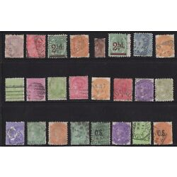 Kyпить MOTON114     Lot  South  Australia used на еВаy.соm