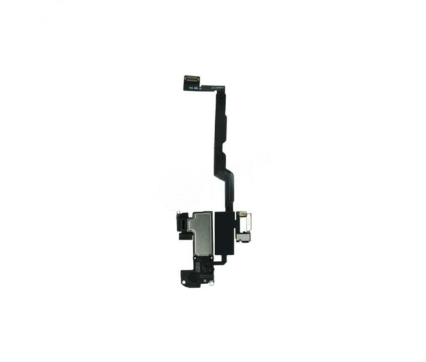EspagneHeadset Internal With Flex Sensor Proximity And  IPHONE Xs