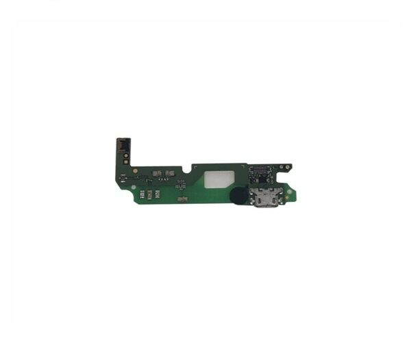 EspagnePlate Connector Dock Port Of Charging And  for Alcatel A3