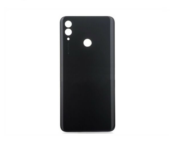 EspagneCover Rear Cover Battery for  Honour 10 Lite Black/HRY-LX2/HRY-LX1
