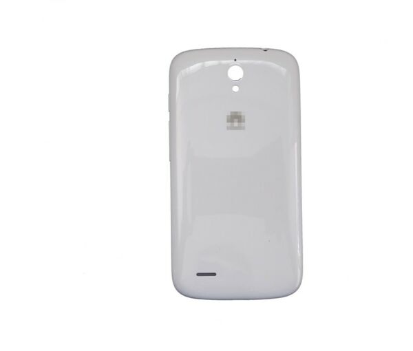 EspagneCover Rear Cover Battery For  Ascend G610 White