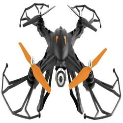 Vivitar 360 Sky View Wifi Hd Video Drone With Gps And 16 Mega Pixel Camera, Work